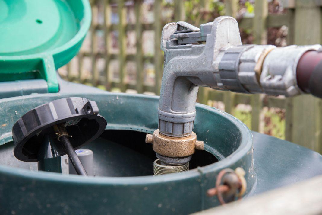 Czy zbiorniki na paliwo powinny być atestowane?