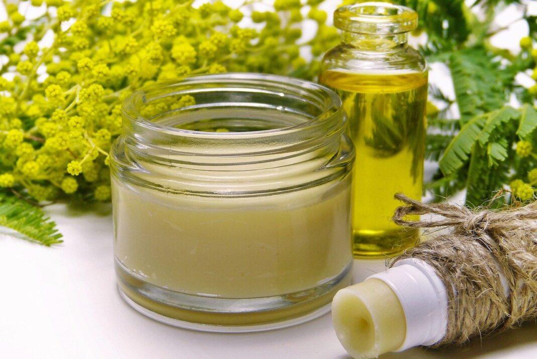 Kosmetyki naturalne - czy zawsze są drogie?