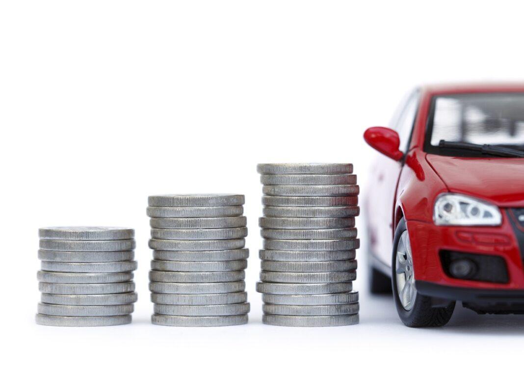 Od czego zależy wartość używanego samochodu?